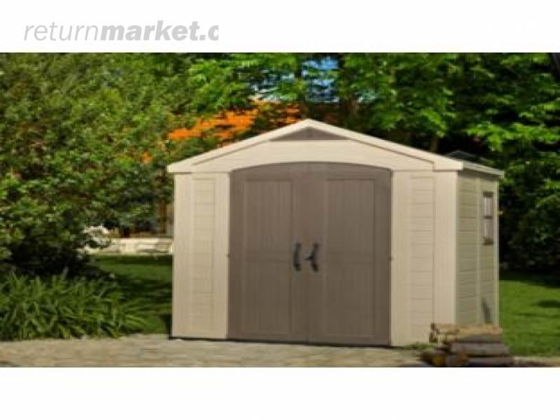 Outdoor And Seasonal Products Sa9070