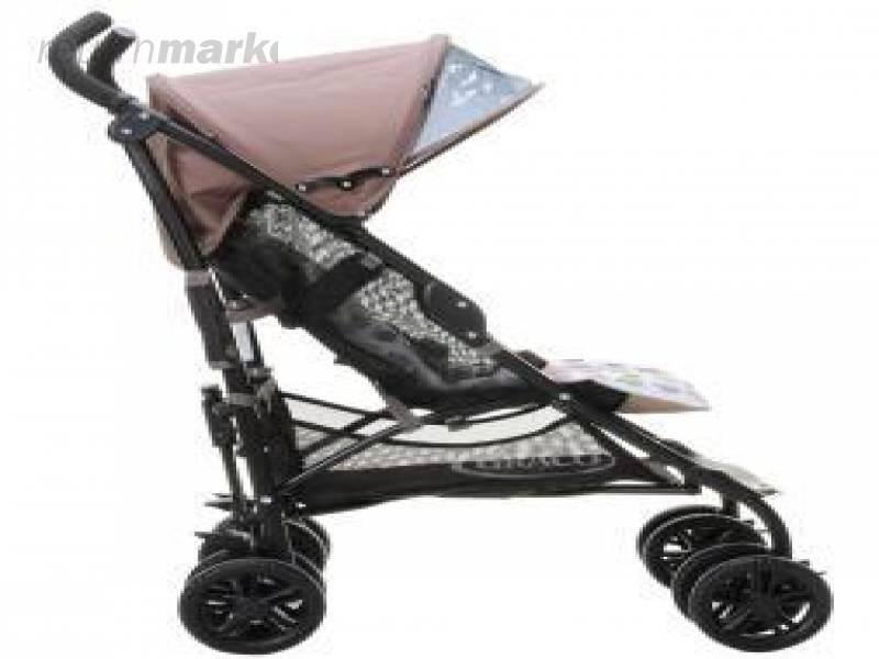 ... 1401395282 faceted round mirror 65cm.jpg ·  1401395282 graco nimbly stroller.jpg 5d4d89e808