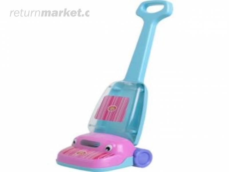 Toy Customer Returns Sa9377