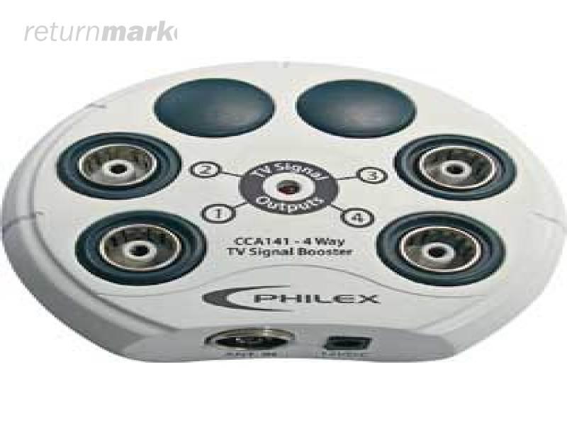 Audio accessories! sa9432