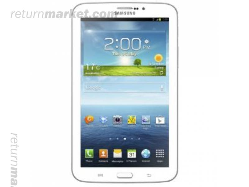 tablets in high quality sa9647