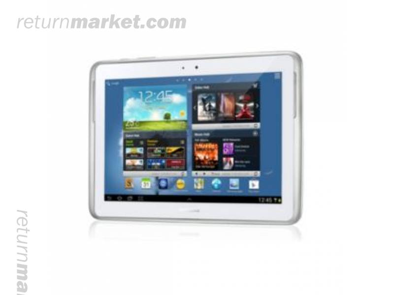 tablets in high quality sa10045