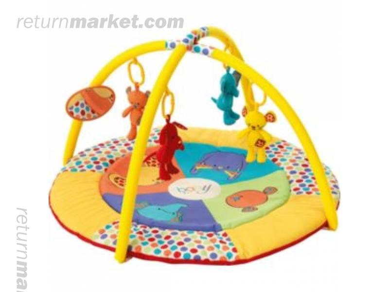 Chad Valley Toys Sa10057