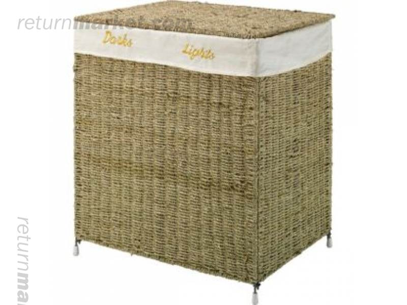 1406968493 laundry basket sorter