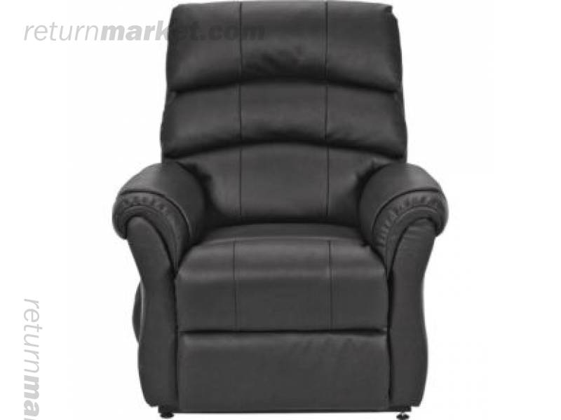 1411756805 warwick leather powerlift recliner chair