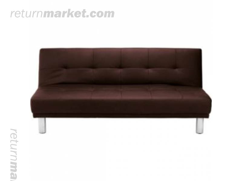 sofas and recliner chairs sa10806
