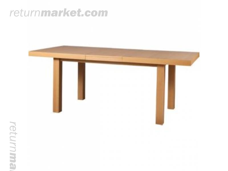 1413742040 Scandinavia 8 Drawer Dressing Table Stool White Wickham Extendable Oak Effect Dining