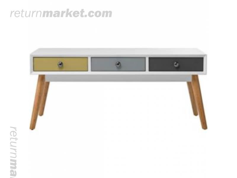bulk furnitures sa11098