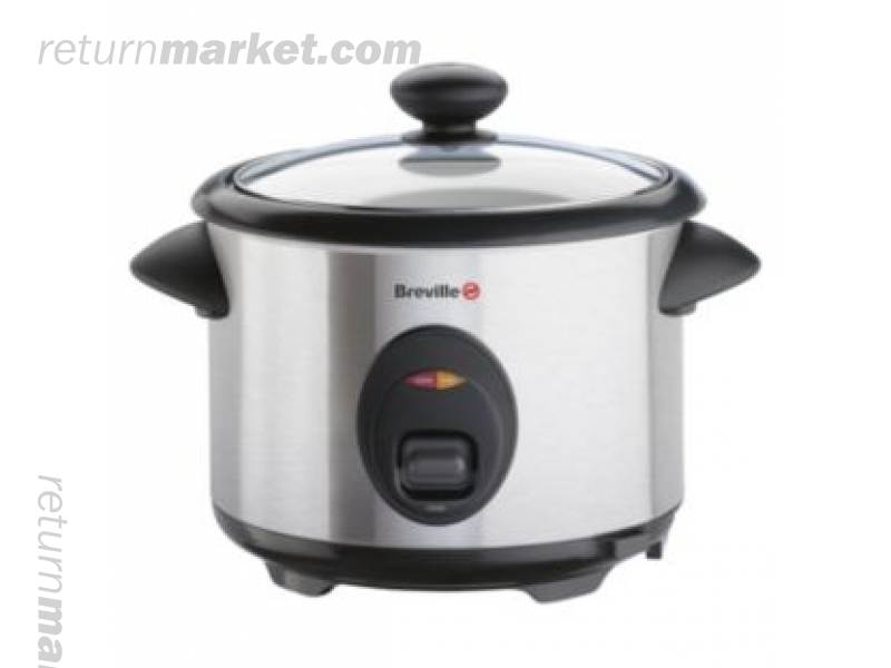 russell hobbs slow cooker instruction manual