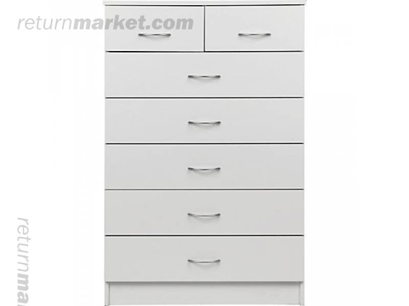 BULK furnitures sa11377 : 1416342087chevalwhitechest5w2n from www.returnmarket.com size 800 x 600 jpeg 20kB
