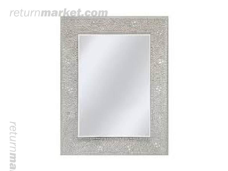 Bathroom accessories sa12405 for Mosaic bathroom bin