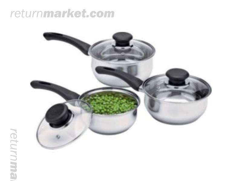 Small Kitchen Appliances Market Recycle