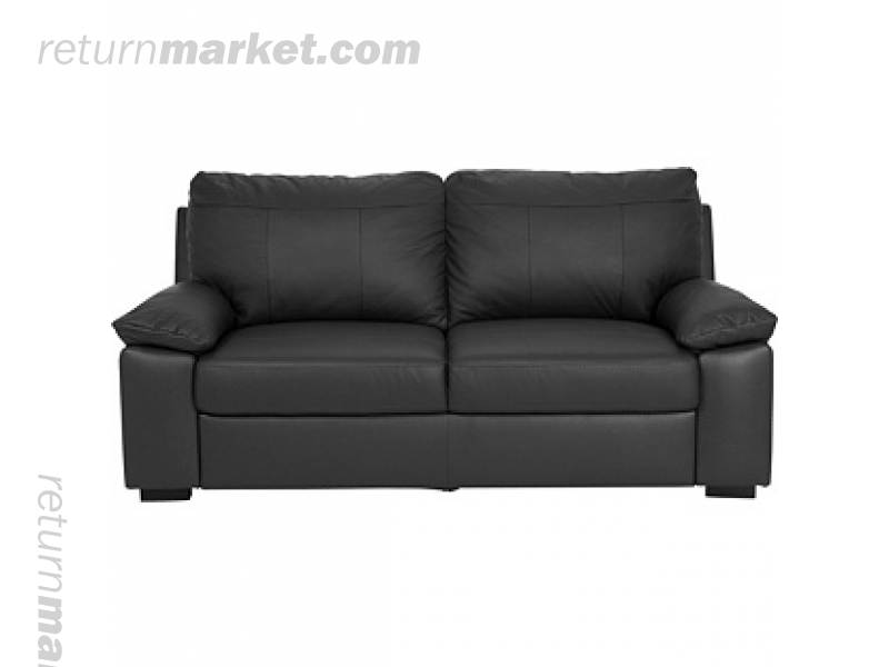 Sofas And Recliner Chairs Sa12430