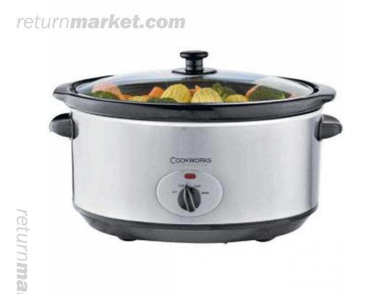 Small Domestic Appliances Sa12440