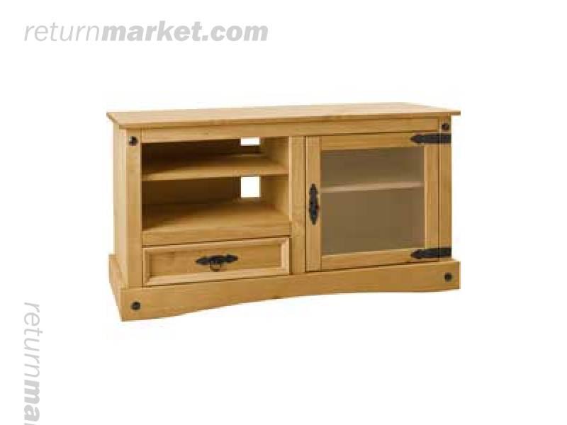BULK furnitures sa12697 : 1425672725arubatvunitlightsolidpine from www.returnmarket.com size 800 x 600 jpeg 23kB