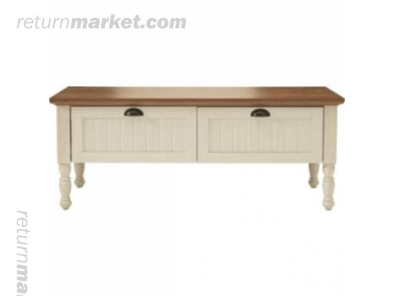 BULK furnitures sa13071 : 1429471103heartofhouseellingham2drawercoffeetablewhitewood from www.returnmarket.com size 800 x 600 jpeg 18kB