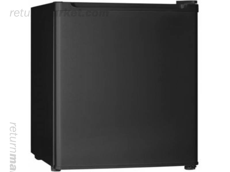 Argos Table Top Dishwasher : 1434320317_argos_value_range_tabletop_fridge_black.jpg