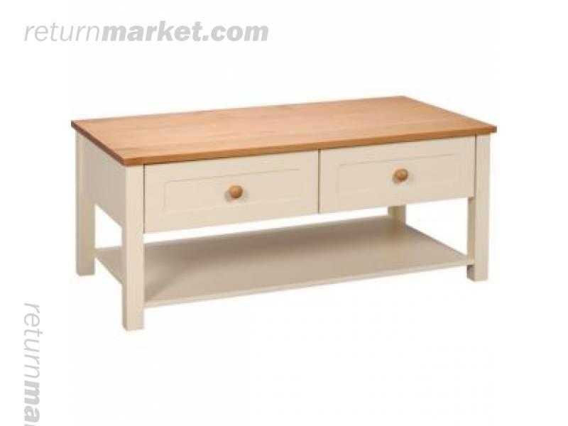 Bedroom, dining, lounge furnitures! sa14103