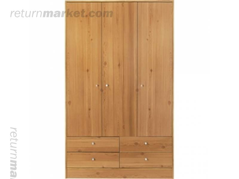 Bedroom, dining, lounge furnitures! sa14516