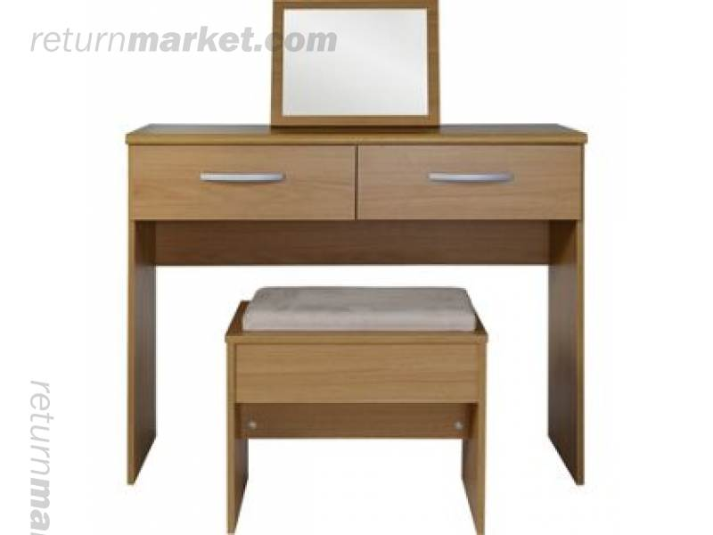 Bedroom dining lounge furnitures sa14944 for Dining table dressing