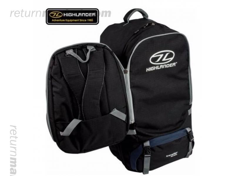 1447621469 highlander traveller 80 20l rucksack black and grey.jpg bda5390a14ff2