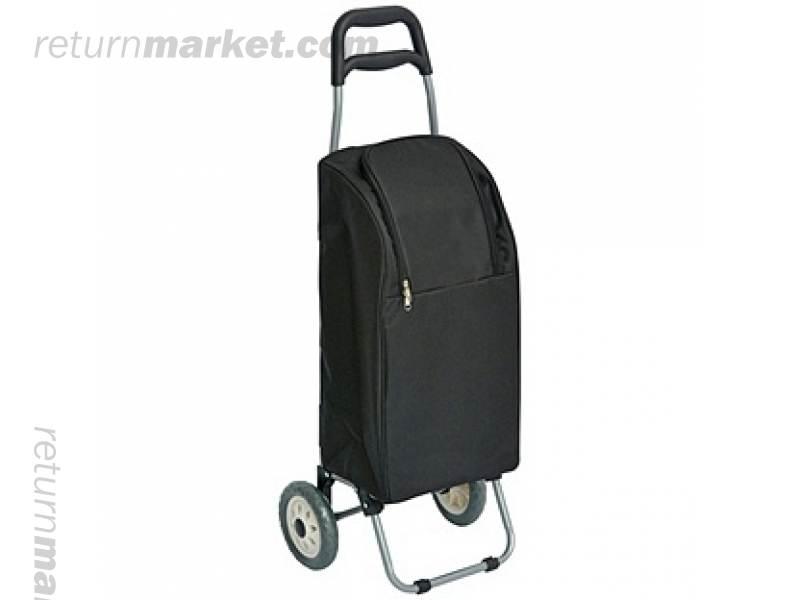 ... 1451248080 highlander starav 85l rucksack black and grey.jpg 0d7d5d1142ba2