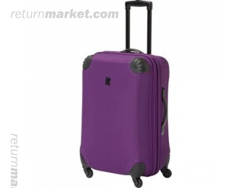 1451248080 it frameless large expandable 4 wheel suitcase purple.jpg 246497dc335d0