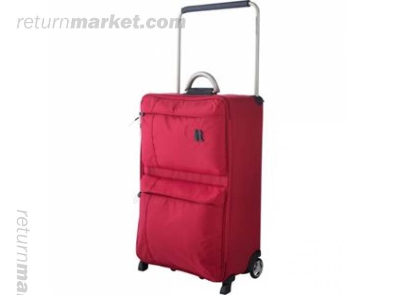 ... 1451248080 it luggage worlds lightest small 2 wheel suitcase black.jpg 8f75f4da46af0