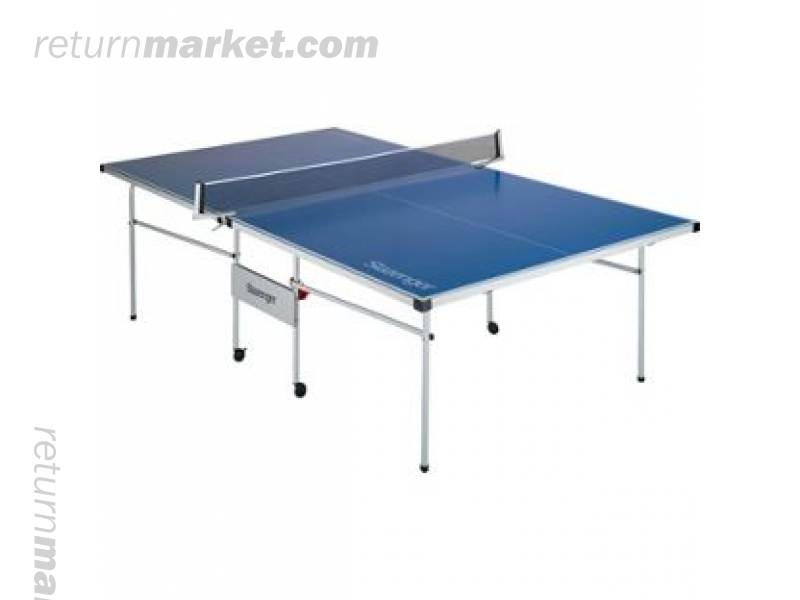Sport and leisure products sa15585 - Full size table tennis table dimensions ...