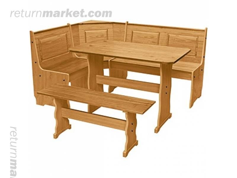 Bedroom Dining Lounge Furnitures Sa16096