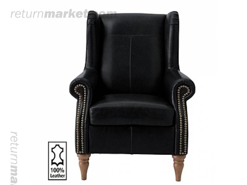 Sofas And Recliner Chairs Sa16331