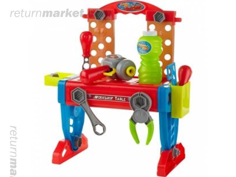 Chad Valley Toys Sa17132