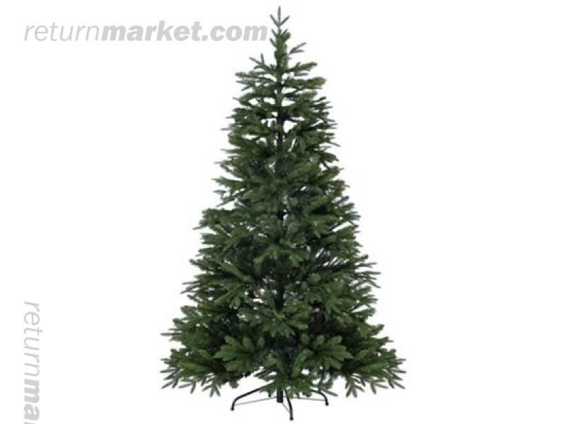 Christmas Products! Sa17296