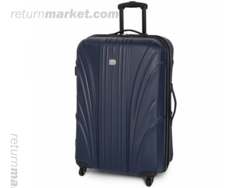... 1474407535 go explore signature expandable large 4 wheel suitcase.jpg f76f6be2b303b