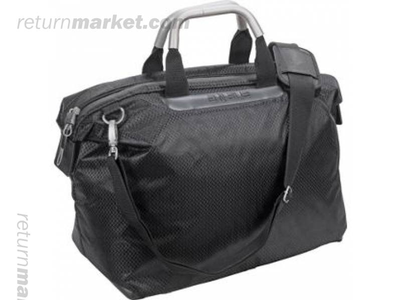 1474574076 it worlds lightest small cabin holdall charcoal.jpg e2e29ed22a63b