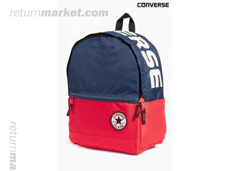 1475009931 6 wheel deluxe shopping trolley.jpg ·  1475009931 a t vivotec hard 4wheel case navy medium.jpg ·  1475009931 converse navy red contrast backpack. ... 991903a792257