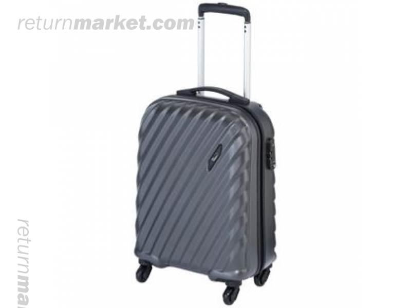 1475009931 go explore ultra light hard 4 wheel case small.jpg ·  1475009931 gv go explore set 2 pink soft cases. ... 88294ef652244