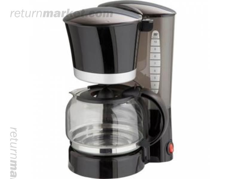 Small kitchen appliances! sa17461