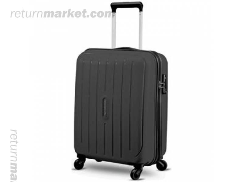 ... 1475520636 23 inch high 4 wheel shopping trolley multicoloured.jpg 27b7acbe4193e