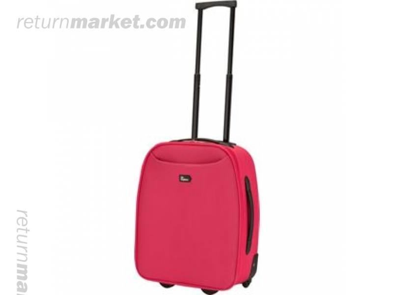 1475520637 go explore 2 wheel cabin case pink.jpg 3e0d18aedb60f