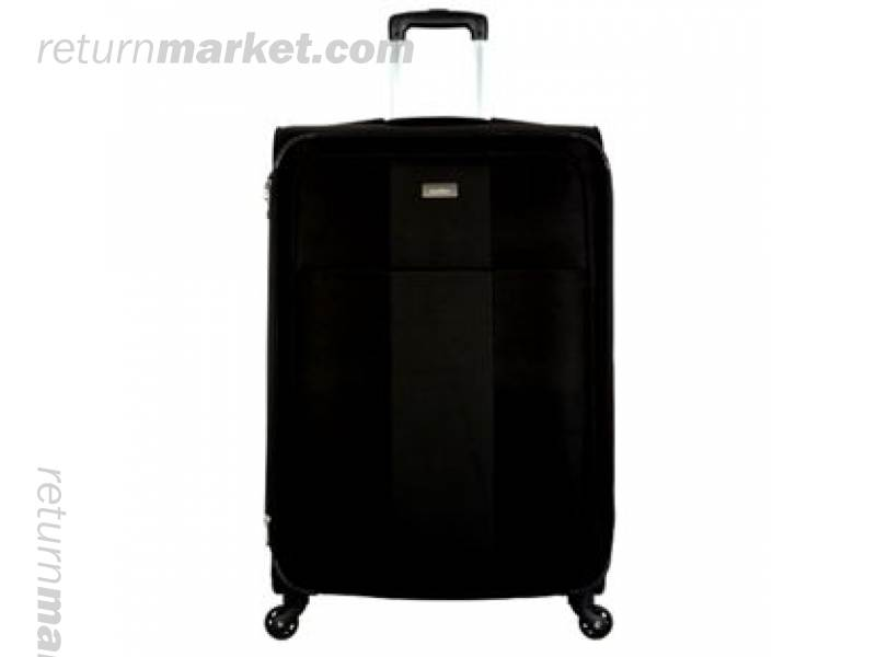 1476303829 antler salisbury 4 wheel expandable large case black.jpg 82f2d187ded5b