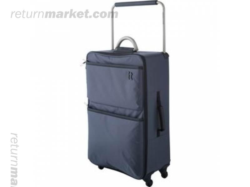 1476303829 it luggage worlds lightest large 4 wheel suitcase.jpg 591609082b5f7