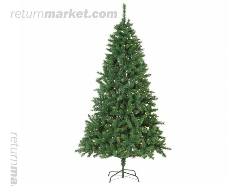 3ft Pop Up Christmas Tree