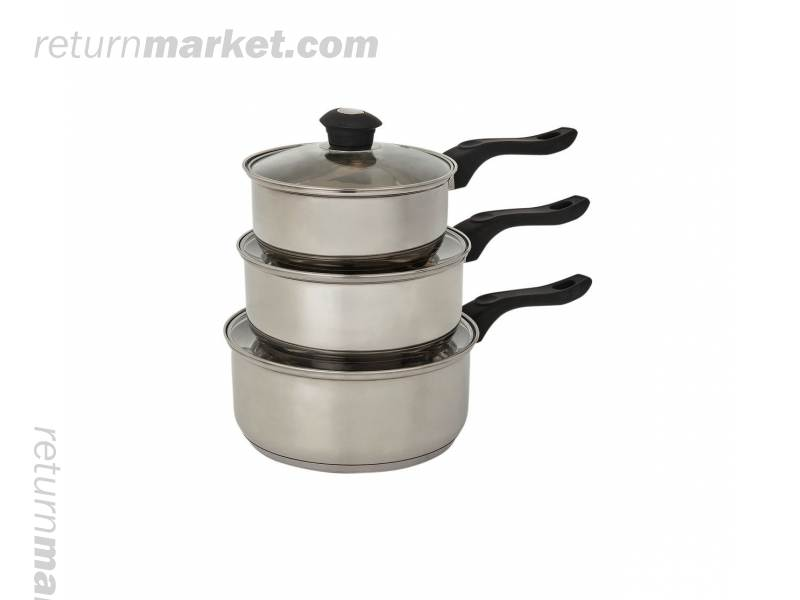 prestige 6 litre high dome pressure cooker instructions