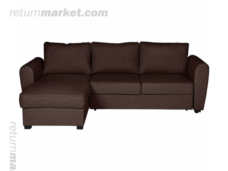 sofas and recliner chairs sa18818. Black Bedroom Furniture Sets. Home Design Ideas
