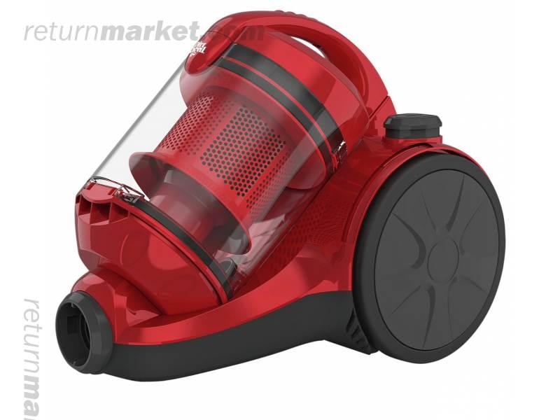 Floorcare Appliances Sa18851