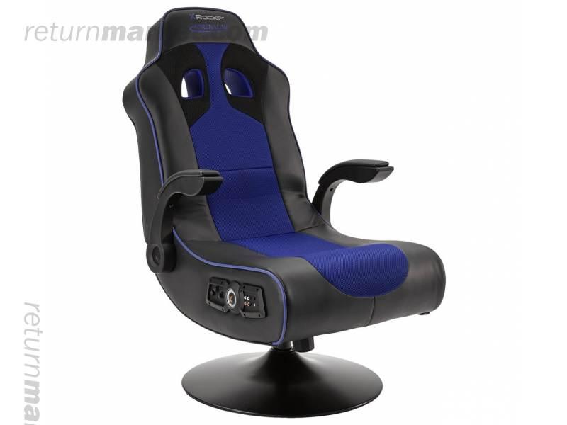 Gaming Chairs Sa18955