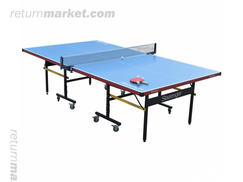 Sport and leisure products sa19005 - Full size table tennis table dimensions ...