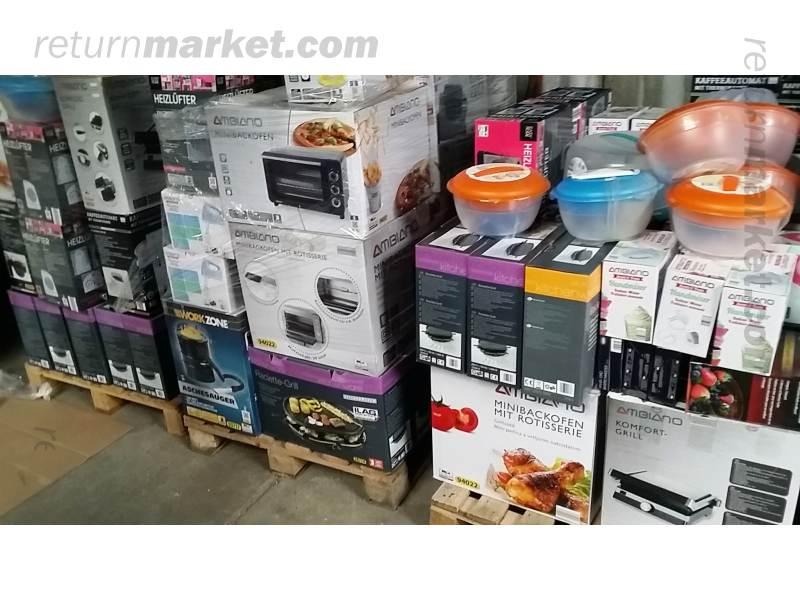 1505903119 aldi kitchen appliances 10 jpg 1505903119 aldi kitchen appliances 11 jpg 1505903120 aldi kitchen appliances 12 jpg aldi kitchen appliances  bb0363  rh   returnmarket com