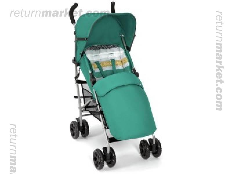 Nursery Returns Sa20007